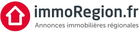 immo region