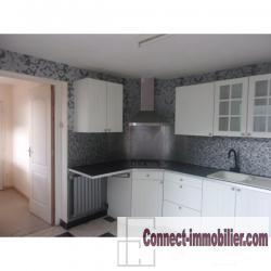 Maison 5 pièces 113 m²