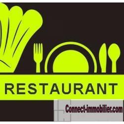 Restaurant Bray Dunes