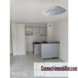 appartement Caudry