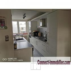 Très joli appartement