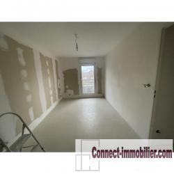Appartement Lens