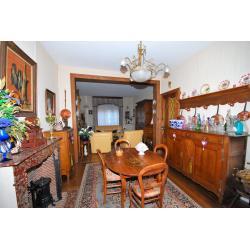 Maison à vendre CAUDRY avec garage