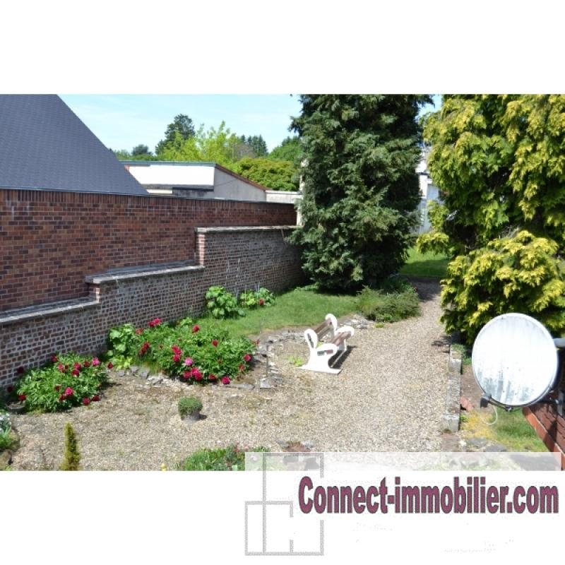 Maison jardin et d pendance - Maison jardin a vendre aylmer colombes ...