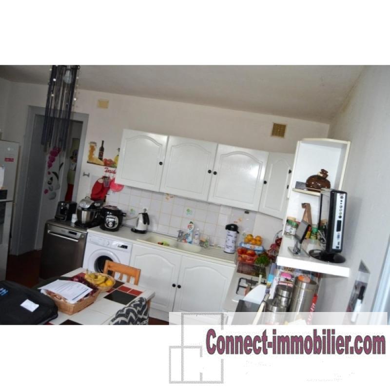 A Vendre Maison Romainville 43 M: Maison Locative