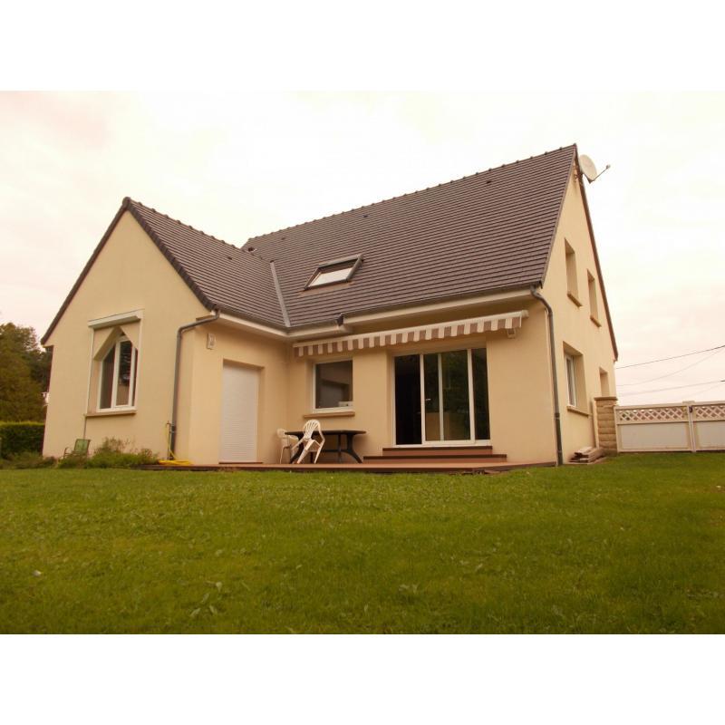 A Vendre Maison Romainville 43 M: Villa Contemporaine 207 M2 Au Coeur Du Village
