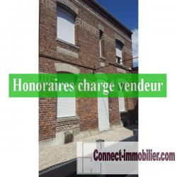 ENSEMBLE IMMOBILIER 4 LOGEMENTS