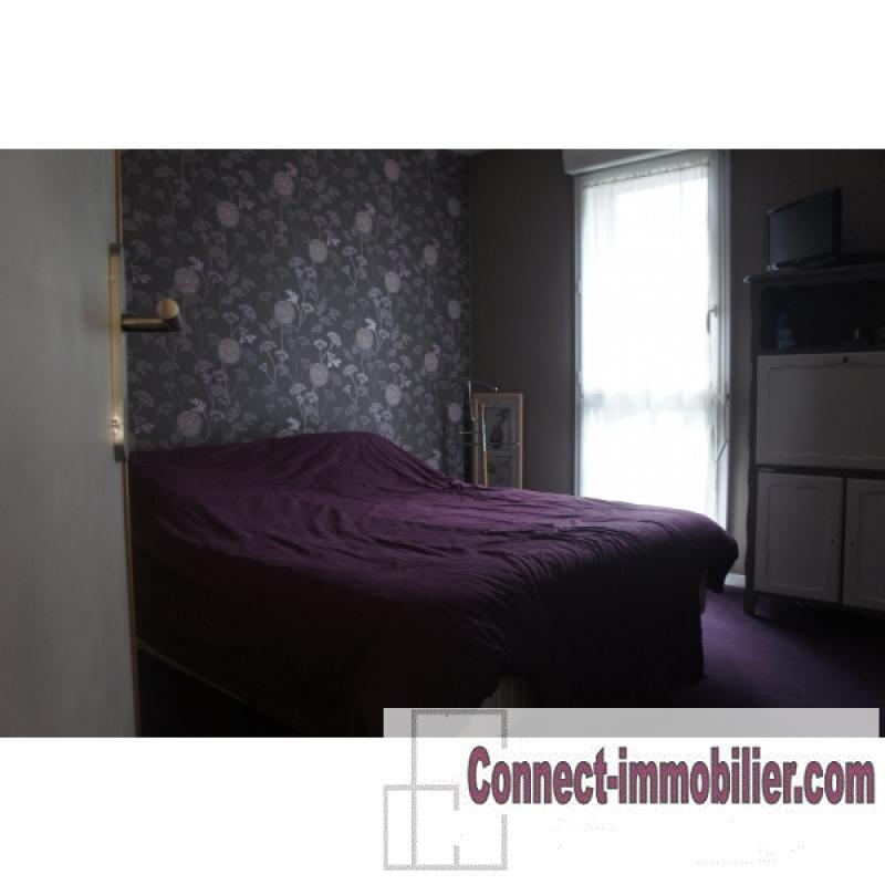 A Vendre Maison Romainville 43 M: Maison 80 M² 4 Pièces
