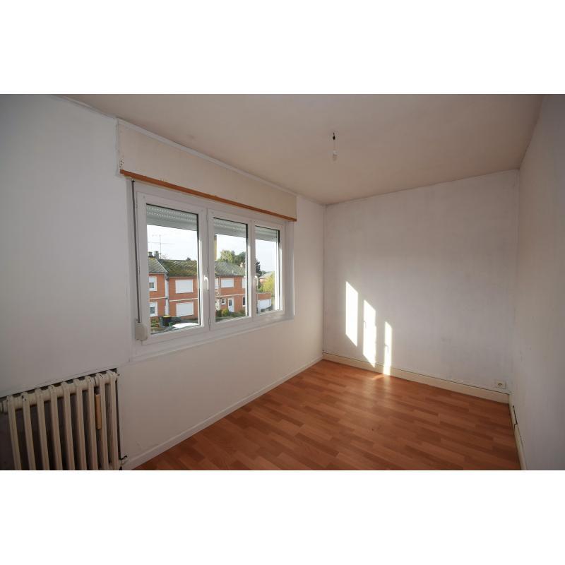 Location maison 3 chambres cambrai - Location maison 3 chambres ...