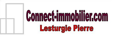connect-immobilier