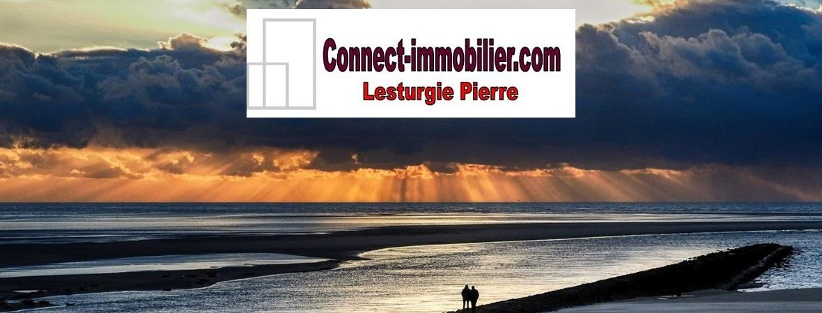 Connect-immobilier berck